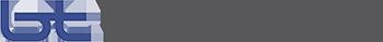 berliner-team-logo-footer