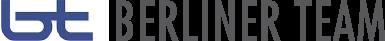 berliner-team-logo