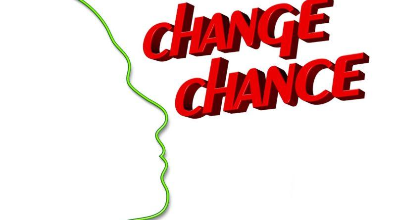 Cultural Change: Die 7 Faktoren, die Sie erfolgreich machen