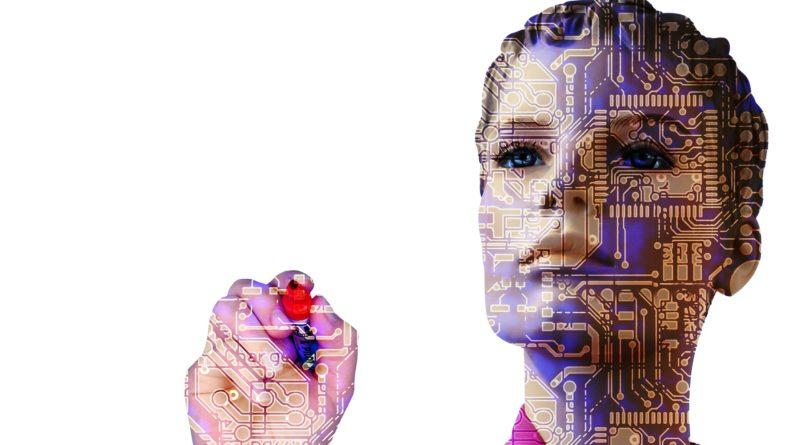 Die Zukunft der Arbeit – Teil 3/3: Der Arbeitsmarkt der Zukunft
