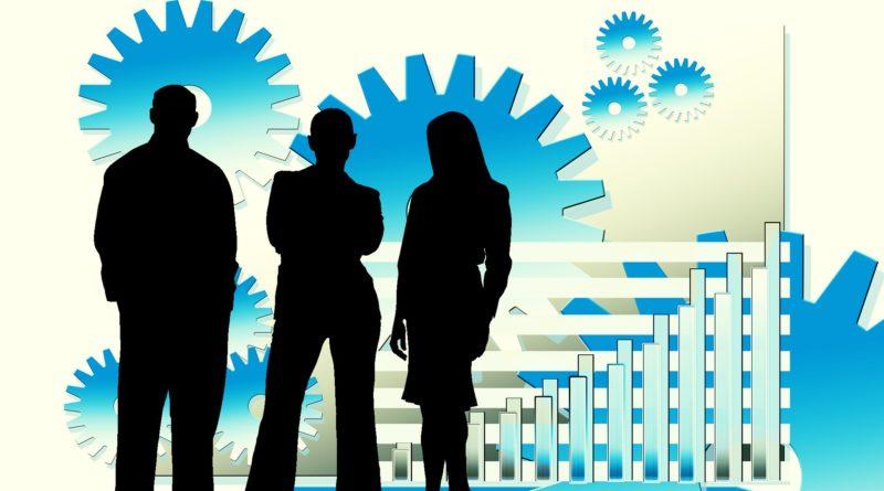 Warum Sie Wertemanagement im Unternehmen aktiv gestalten sollten