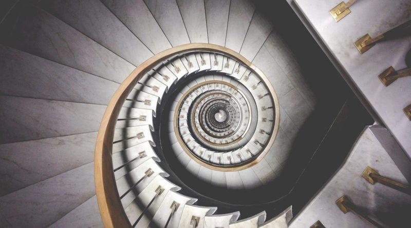 Die Konfliktspirale: Wie Sie schnell Konflikte lösen