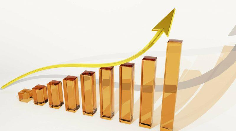 Unternehmenswachstum: Wie unser Kunde Wachstumsschwellen überwunden hat.