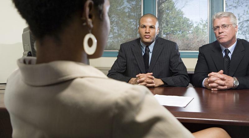 Recruiting: Wie unbewusste Vorurteile unsere Entscheidungen beeinflussen