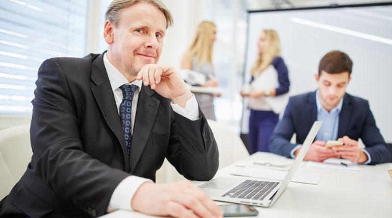 Agilität und agile Organisationsentwicklung