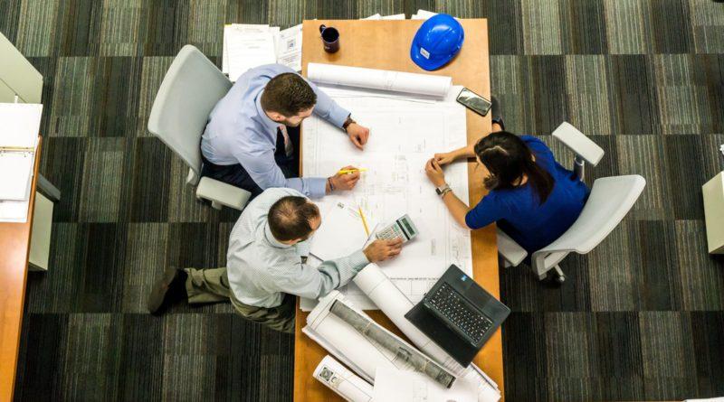 So funktioniert Selbstorganisation im Unternehmen: Die 10 Grundlagen