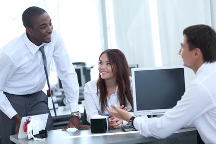 Kulturwandel Prozesse, Kommunikation, Verhalten