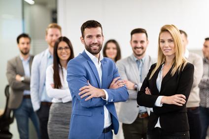 Einfluss von Unternehmenskultur auf Erfolg