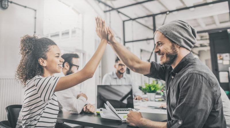 Wie Sie konstruktiv Feedback geben: 10 Regeln für erfolgreiches Feedback