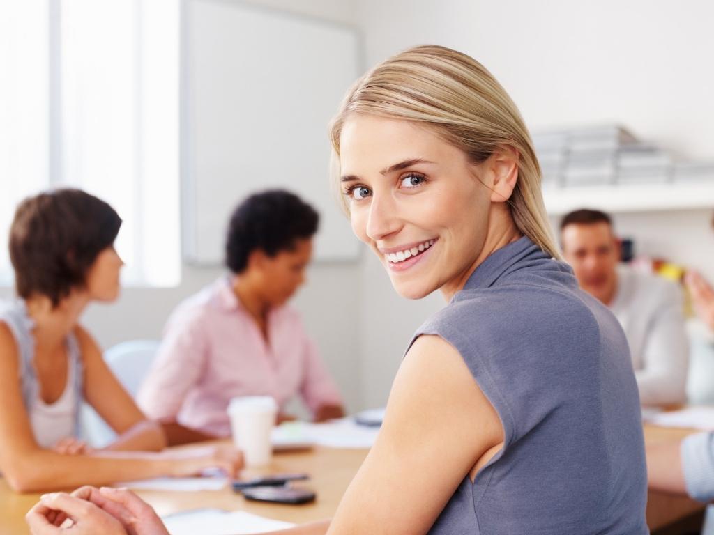 Tipps für laterale Führung