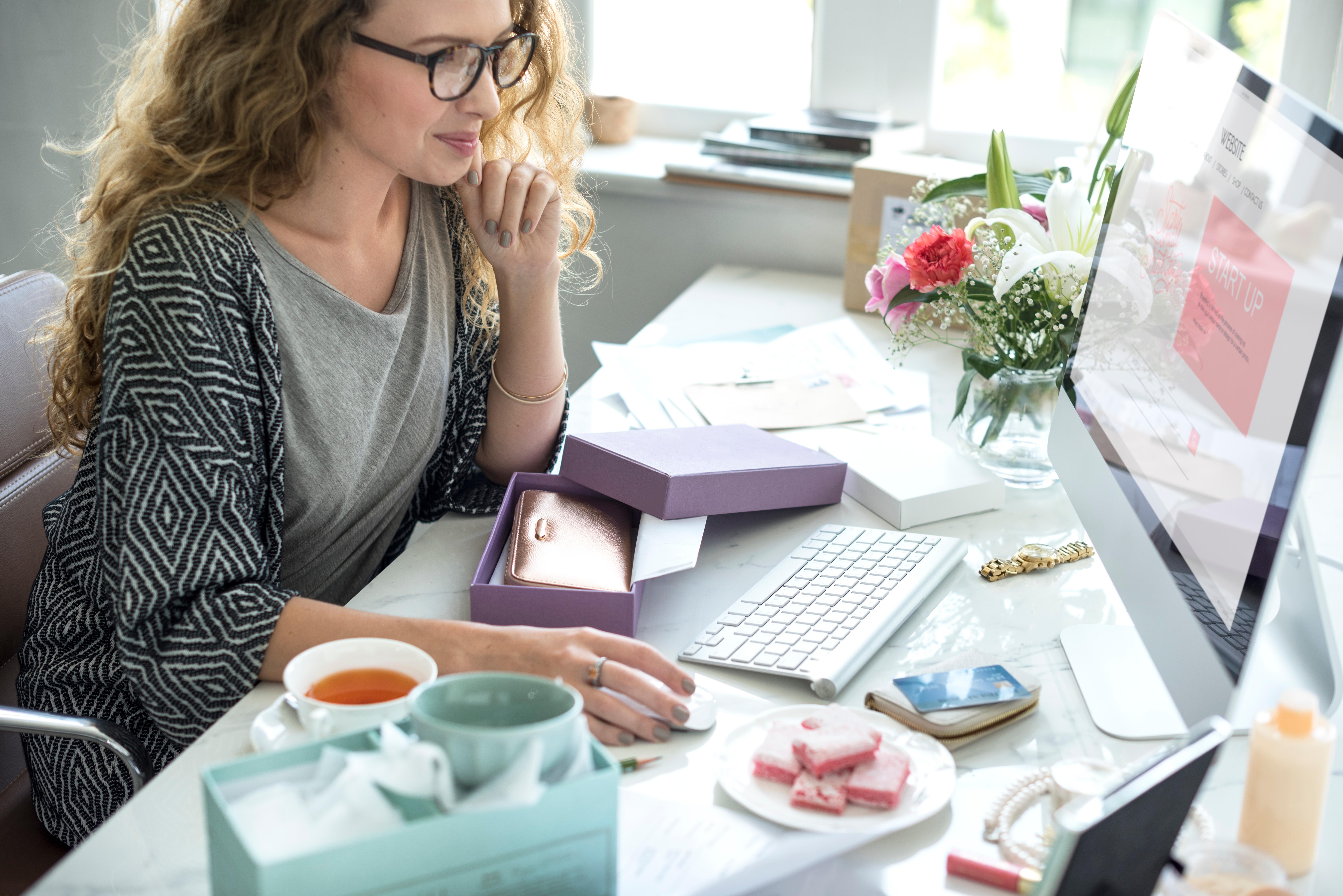 Mitarbeiterzufriedenheit Unternehmen