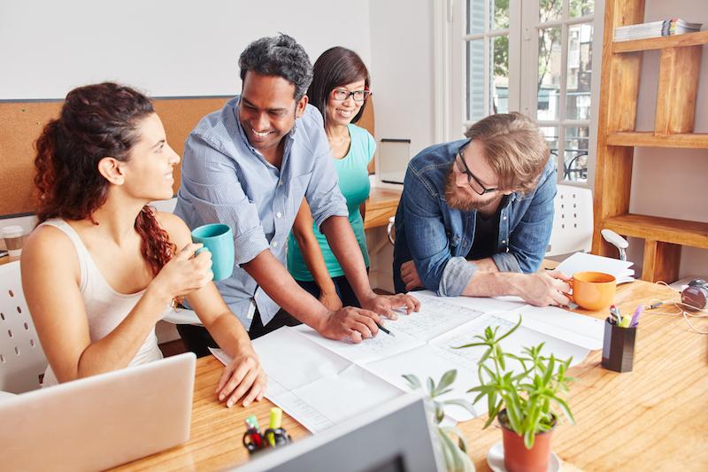 Warum Konstruktive Fehlerkultur Heute Wichtig Ist