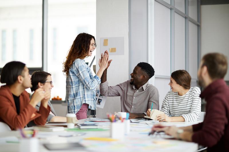 Wie Sie Konstruktive Fehlerkultur Etablieren