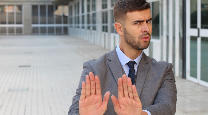Agil werden? Och nöö. 13 Tipps wie Sie Agilität erfolgreich verhindern